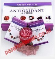 amazon berries3